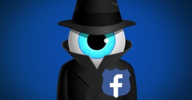facebook-spying-on-you